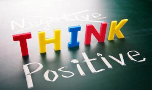 think-positive-do-not-negative_h_partb